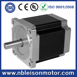 Nema 23 1.8 Degree Stepper Motor