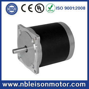 Nema 23-2 1.8 Degree Stepper Motor