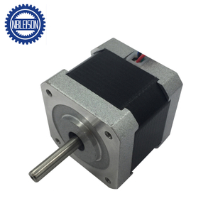 Nema 16 1.8 Degree Stepper Motor