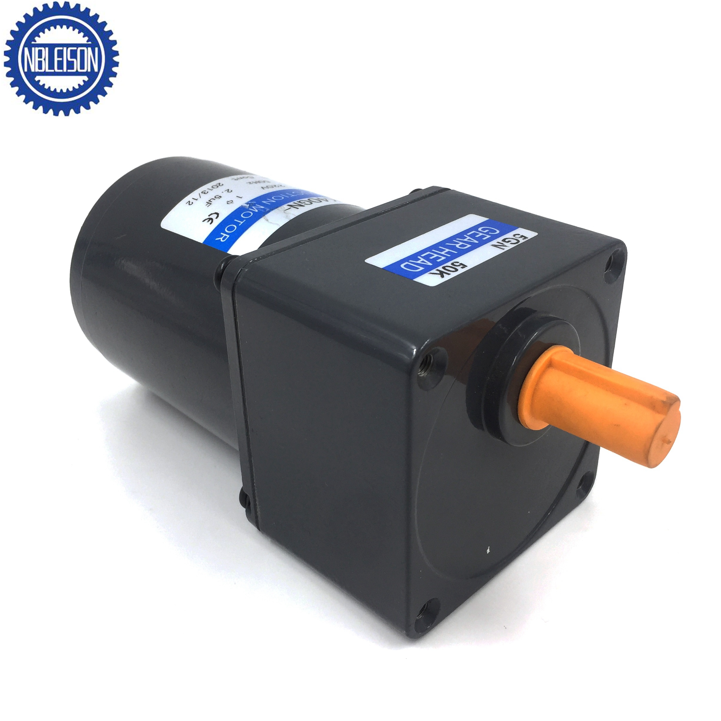 40W Ac Induction Motor