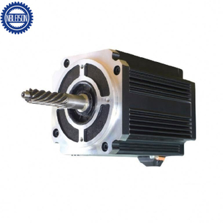 110BLF Brushless Dc Motor