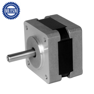 Nema 14 1.8 Degree Stepper Motor