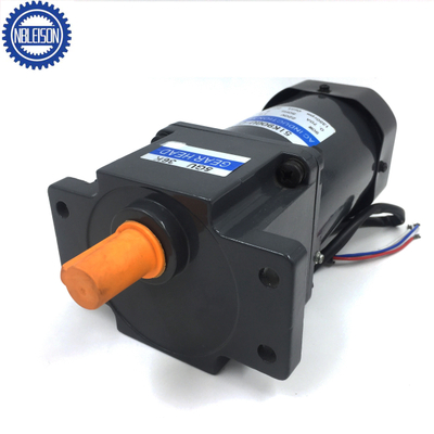 90W Ac Induction Motor