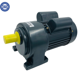 40mm Shaft Diameter 400W-1500W Ac Gear Motor