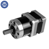 Nema 14 Geared Stepper Motor